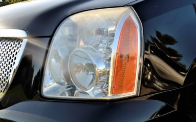 Vehicle Aftermarket Additions and Your Car Insurance